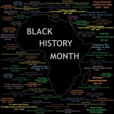 theme education month 2015 search results for 2015 national black history month