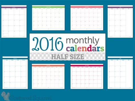 arc planner printables free 2016 18 best images about arc notebooks staples on pinterest