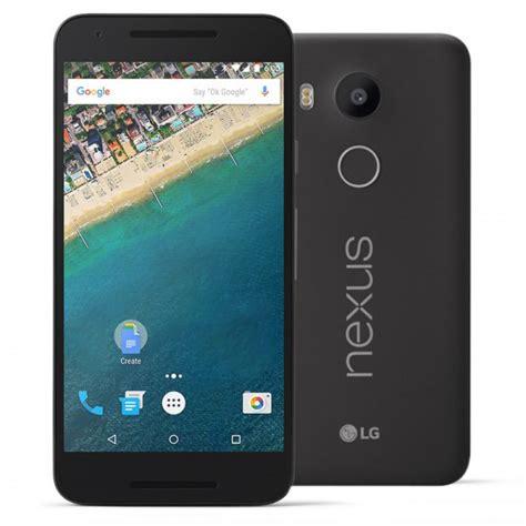 lg nexus x5 h791 android 6 0 5 2 pulgadas 4g smartphone