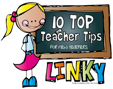free clipart for teachers computer clipart