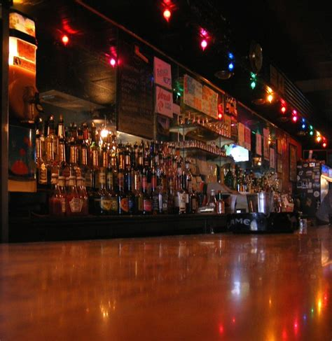 top bars in pittsburgh 15 best images about best of the burgh on pinterest