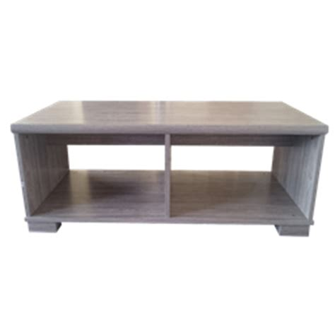 2 in 1 plasma unit coffee table beds and more