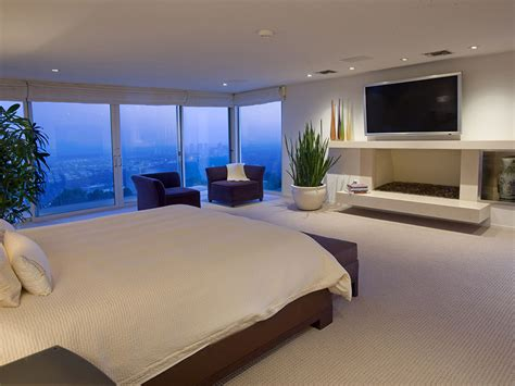 Mansion Bedrooms Mansion Bedroom On Pinterest Modern Mansion Interior