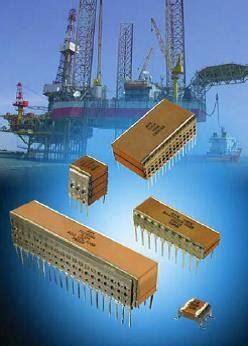 mlcc stacked capacitors avx flex capacitor 28 images mlcc stacked capacitors 28 images avx introduces a range