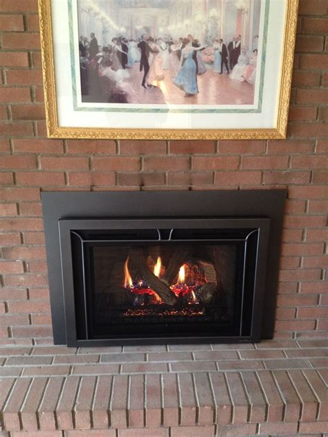 heat n glo gas fireplace roselawnlutheran
