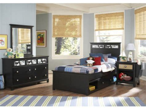kids black bedroom furniture black bedroom furniture for kids interior exterior doors