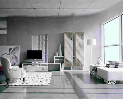 idee soggiorni moderni decorazione casa