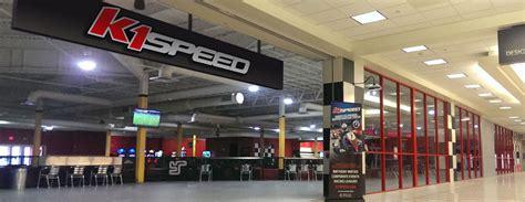 walden book store ashland ky k1 speed poughkeepsie location