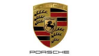 Porsche Symbol Porsche Logo Hd 1080p Png Meaning Information