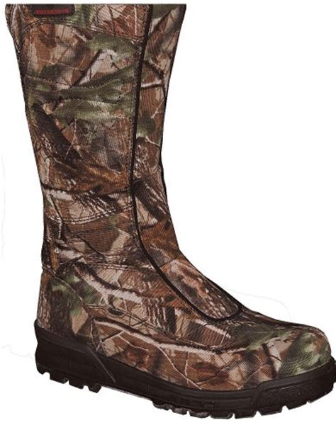 several benefits of buying snake bite proof boots