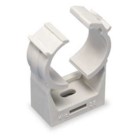 looking for chrome pipe brackets