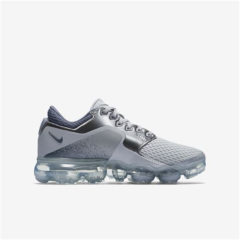 big running nike air vapormax big running shoe nike