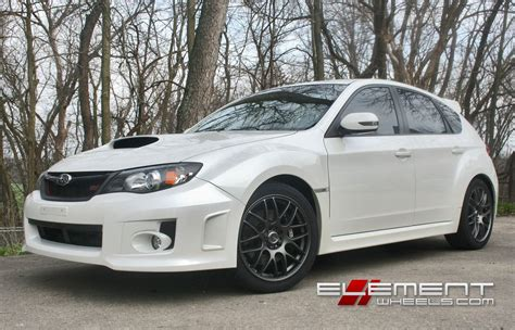 subaru rims subaru custom wheels subaru impreza wrx wheels and tires