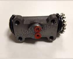 Water Assy Kia Pregio spare parts gt clutch parts mall kia daewoo hyundai