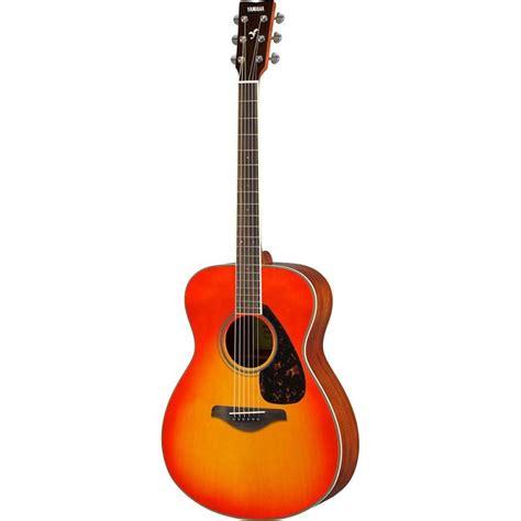 Merk Dan Harga Gitar Yamaha jual harga gitar yamaha gitar akustik fender asli