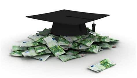 tasse universitarie 11 atenei fuori legge