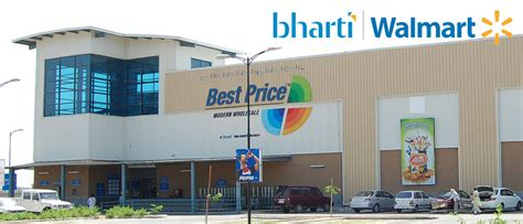 best price india the bharti walmart breakup where does fdi in india go