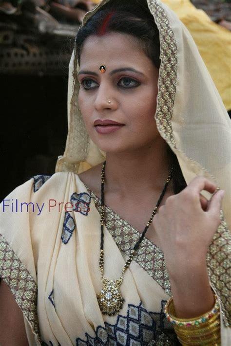 Shilpa Shetty Bedroom Katrina Kaif Sapna Sapu Dirty Pictures Gallery