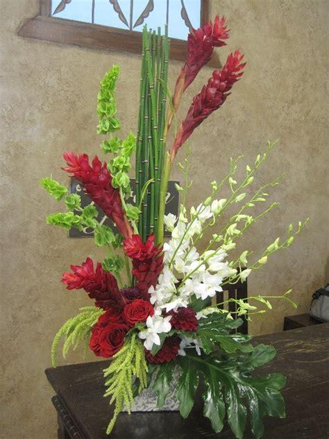 tropical flower arrangements centerpieces 25 best ideas about tropical flower arrangements on tropical floral arrangements