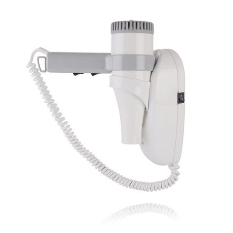 Hair Dryer Overheat holster hair dryer hyco manufacturing