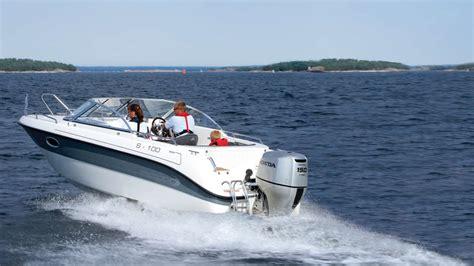 paris marine used boats overview 115 150hp products marine honda