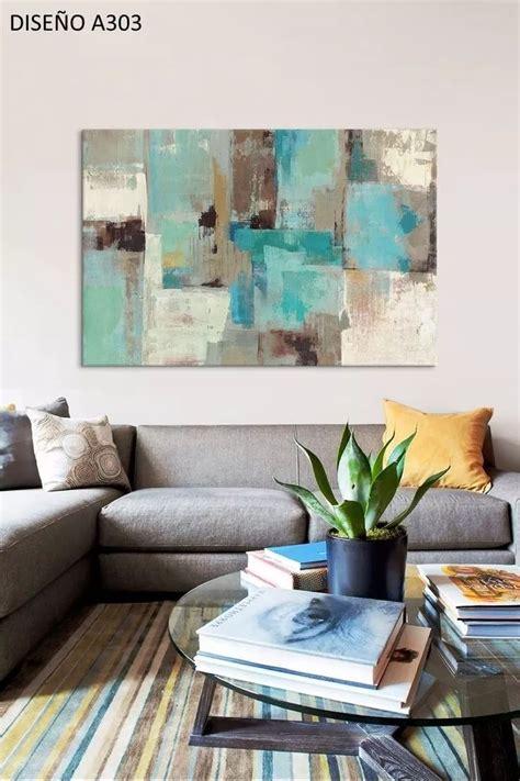 cuadro modernos abstractos las 25 mejores ideas sobre oleos abstractos en pinterest