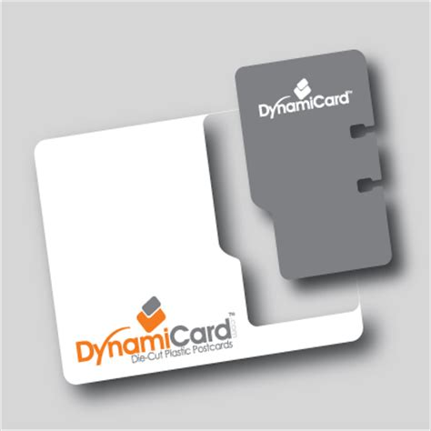 rolodex card template illustrator standard size rolodex dynamicard