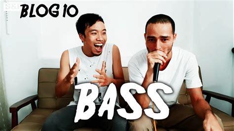tutorial beatbox bass line b log 10 dạy anh t 194 y beatbox 194 m bass bass tutorial