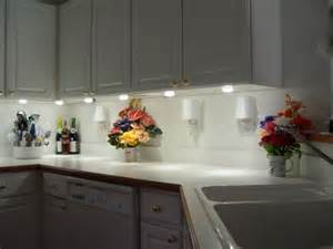 Kitchen Cabinets Lighting Ideas Under Cabinet Lighting Ideas Tips On How To Get The Most