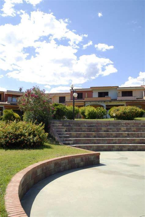 oasi anfiteatro porto ottiolu oasi anfiteatro residence a porto ottiolu sardegna