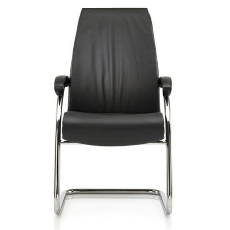 Computer Chairs Without Wheels Design Ideas Office Chairs Without Wheels Inside High Quality Middle Back Meeting Chair Inspirations 11 In