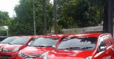 Pasang Alarm Mobil Di Jakarta pasang stiker mobil jakarta pasang sticker mobil avanza
