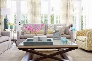 Transitional Living Room Ideas Interior Design Ideas Home Bunch Interior Design Ideas