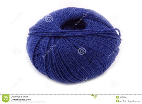 black yarn wallpaper blue yarn made of bamboo cotton stock photo image 12337980