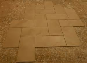 Ceramic Tile Floor Patterns 30 Magnificent Ideas And Pictures Decorative Bathroom Floor Tile
