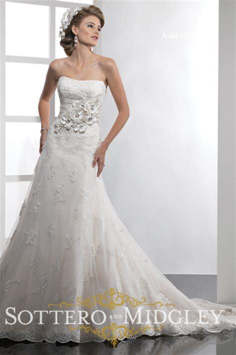 imagenes vestidos de novia en mexico vestidos de novia centro