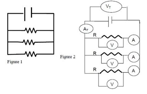 resistor values worksheet resistor values worksheet answers 28 images data harvest data harvest voltage differential 0