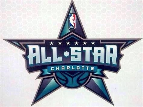 Charlotte Hornets Giveaway 2017 - charlotte hornets to host nba all star game in 2017 wway tv3