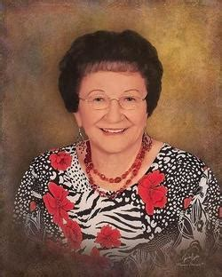 samuelson obituary legacy
