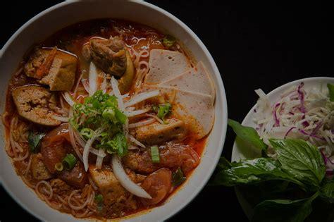 vietnamese comfort food cafe nhan vietnamese comfort food