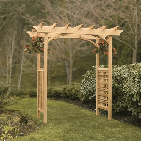 wood trellis plans wooden garden trellis plans outdoor decorations