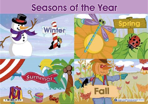 days of the fall a reporterâ s journey in the syria and iraq wars books seasons of the year teaching vocabulary