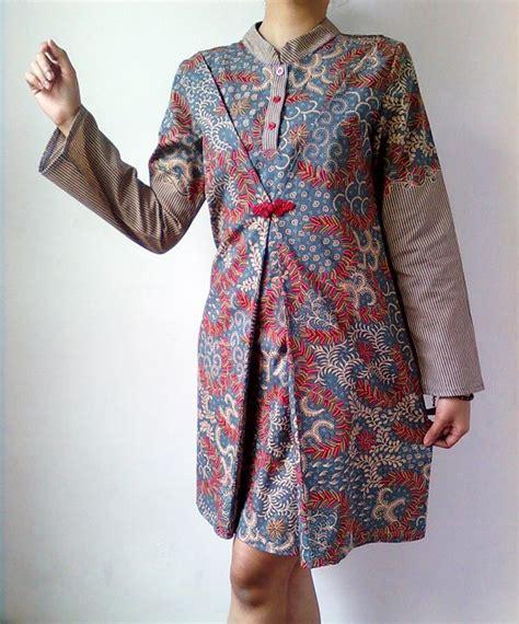 Della Set Kebaya Kebaya Set 100 gambar baju kurung with kain batik dengan 19 best