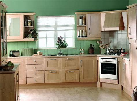 prefab kitchen cabinets home depot prefabricated kitchen cabinets philippines home design ideas