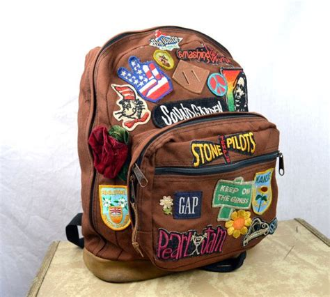 db3bbdfa2add4 25+ best ideas about Jansport on Pinterest Jansport