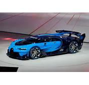 Bugatti Car Wallpapers  2016 HD
