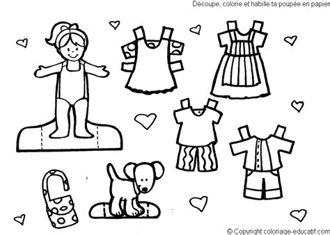 dress up coloring pages coloring pages ideas