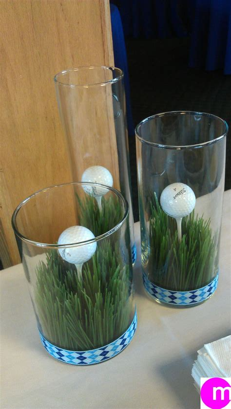 golf theme decorations best 25 play golf ideas on