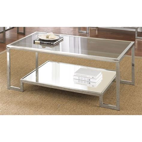 best 25 glass coffee tables ideas on glass