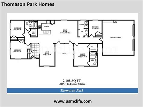 baumholder housing floor plans baumholder housing floor plans 28 images baumholder
